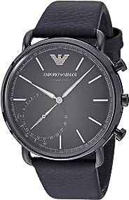 Emporio Armani 安普里奥·阿玛尼礼服手表(型号:ART30)