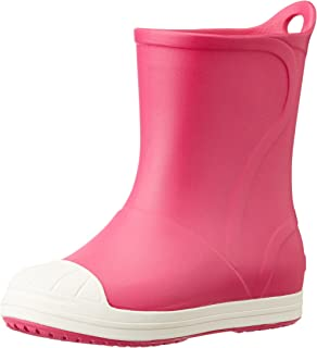 Crocs Bump It 儿童雨鞋(幼儿/小童)