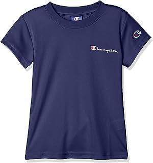 Champion T恤 CJ4403 女孩