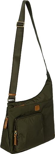 Bric's X-Bag 單肩包 31 厘米