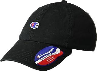 Champion 弯檐老爹棒球帽
