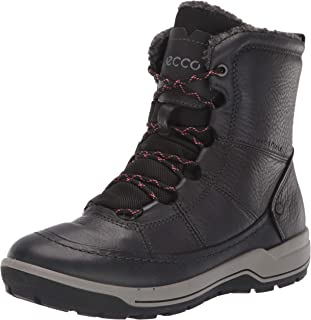 ECCO 女士 Trace Lite 雪地靴