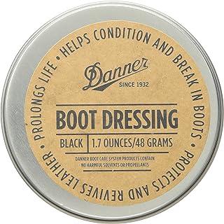 Danner Boot Dressing 1.7 盎司鞋履护理产品