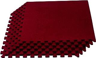 We Sell Mats Carpet Interlocking Floor Tiles