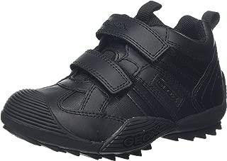 GEOX J Savage G, 男童运动鞋