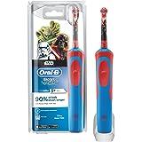 Oral - B 阶段 VITALITY 电动充电儿童牙刷
