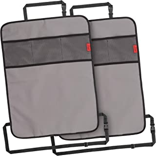 Lusso 齿轮踢垫,带存储器 灰色 KM3-Parent