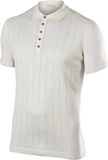 FALKE 男士短裤 Polo 自然男士运动服装