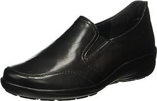 Semler Birgit 女士拖鞋
