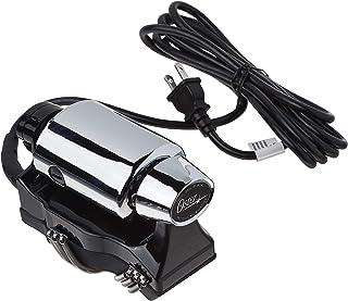 Oster Professional 103 刺激-U lax 按摩器