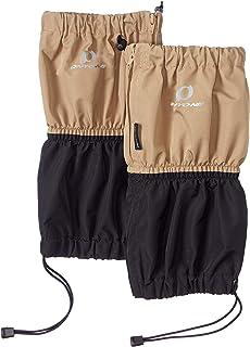 ONYONE 雨裤 ODA92074 3层雨裤 男士 256太阳 日本 32 (日本サイズM相当) 187太阳
