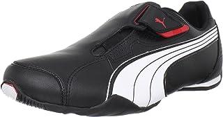 PUMA 彪马 男士 Redon Move 系带时尚运动鞋