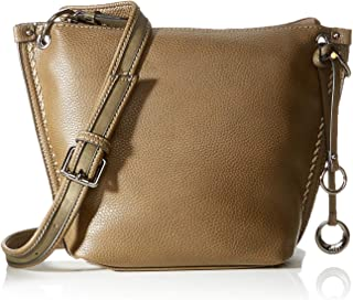 Gabor 女士 Cosima 挎包,29x22x9.5厘米