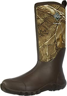 muck Boots 男式 fieldblazer II