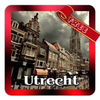 Utrecht Travel Guide