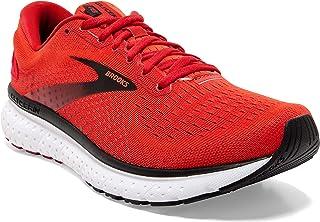 Brooks Glycerin 18 男士跑鞋