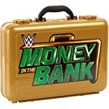 Money In The Bank 收藏夹 72 months to 120 months 黄色