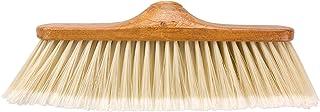elliott 软填充木效果室内扫帚