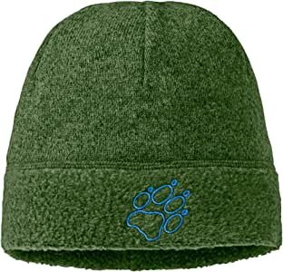 Jack Wolfskin Caribou 儿童帽
