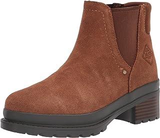 Muck Boot 女式切尔西靴