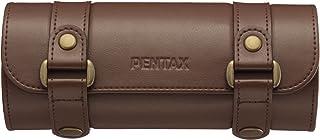 PENTAX 镜头保护壳 褐色 O-CC1332 38852