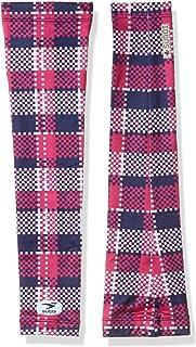 SUGOi Lumberjane 臂套 中 粉红色 99939U.465LTJ.2