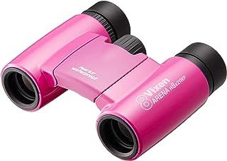 Vixen 双筒望远镜 屋脊棱镜式 8倍21口径 防水 阿瑞娜H8×21WP
