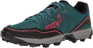 Inov-8 女士 Arctic Talon 275 越野跑鞋
