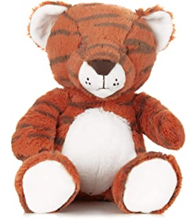 KIDS PREFERRED Carter's 老虎毛绒玩具