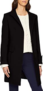 United Colors of Benetton 女式外套西装外套