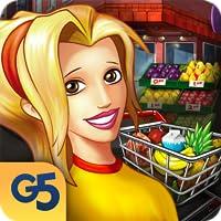 Supermarket Mania®之旅