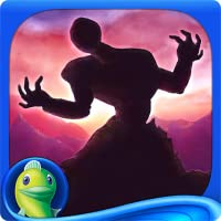 Amaranthine Voyage: The Living Mountain Collector's Edition (Full)