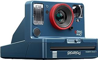 Polaroid 宝丽来 Originals - 9017 - x《怪奇物语》联名 OneStep 2 I-Type 相机