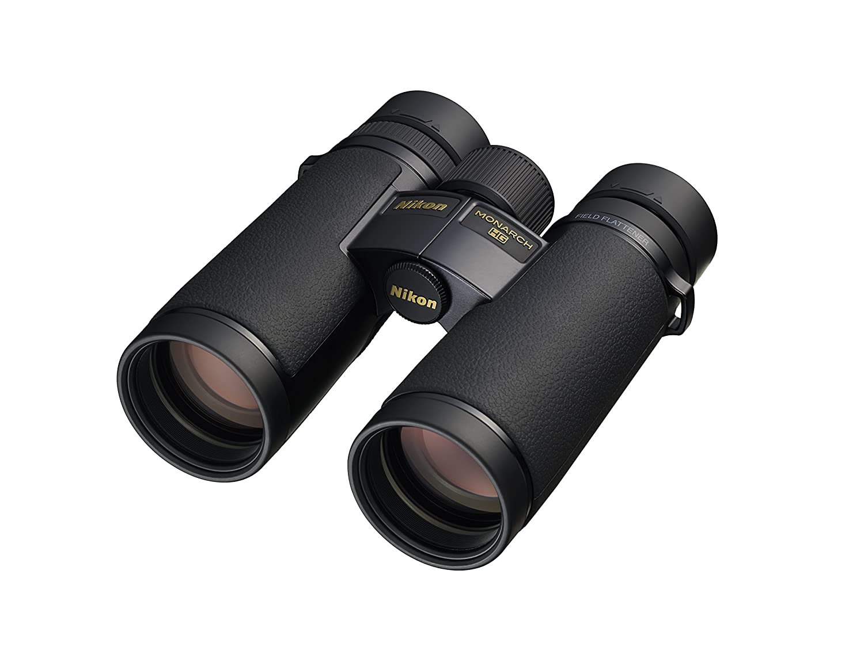 Nikon 尼康 MONARCH HG 双筒望远镜