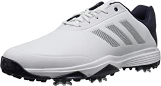 adidas 高尔夫男式 adipower Bounce golf-shoes