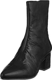 Vagabond Mya 女士短靴