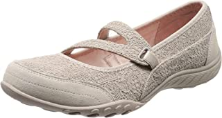 Skechers Active Breathe Easy-Pretty Swagger Women's Slip On