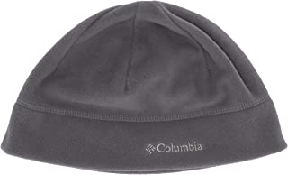 Columbia 男士 Fast Trek 帽子