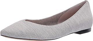 CC Corso Como 女士 Juliaknit 芭蕾平底鞋