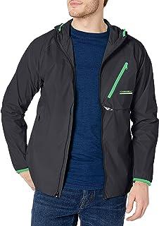 Oakley 男式可折疊夾克
