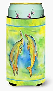 Dolphin Michelob Ultra Koozies for slim cans 8380MUK 多色 Tall Boy