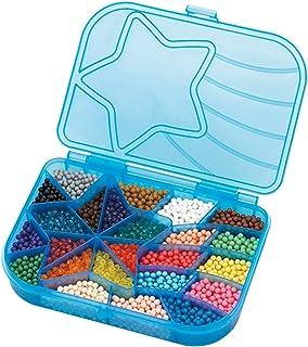 Aquabeads Mega Bead 彩珠玩具套装
