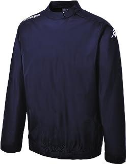 Kappa Chiavari LS 男式技术夹克