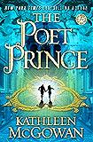 The Poet Prince: A Novel (Magdalene Line Trilogy)