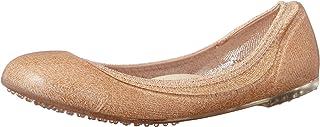 [Javi] 芭蕾舞鞋 金鱼 JV01BKM225