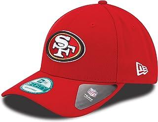 New Era NFL 联盟 9FORTY 可调帽