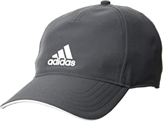 Adidas 阿迪达斯 训练服 BB CAP 4AT A.R. GNS00) 男士