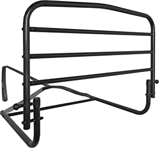 "Standers 30"" Safety Bed Rail"