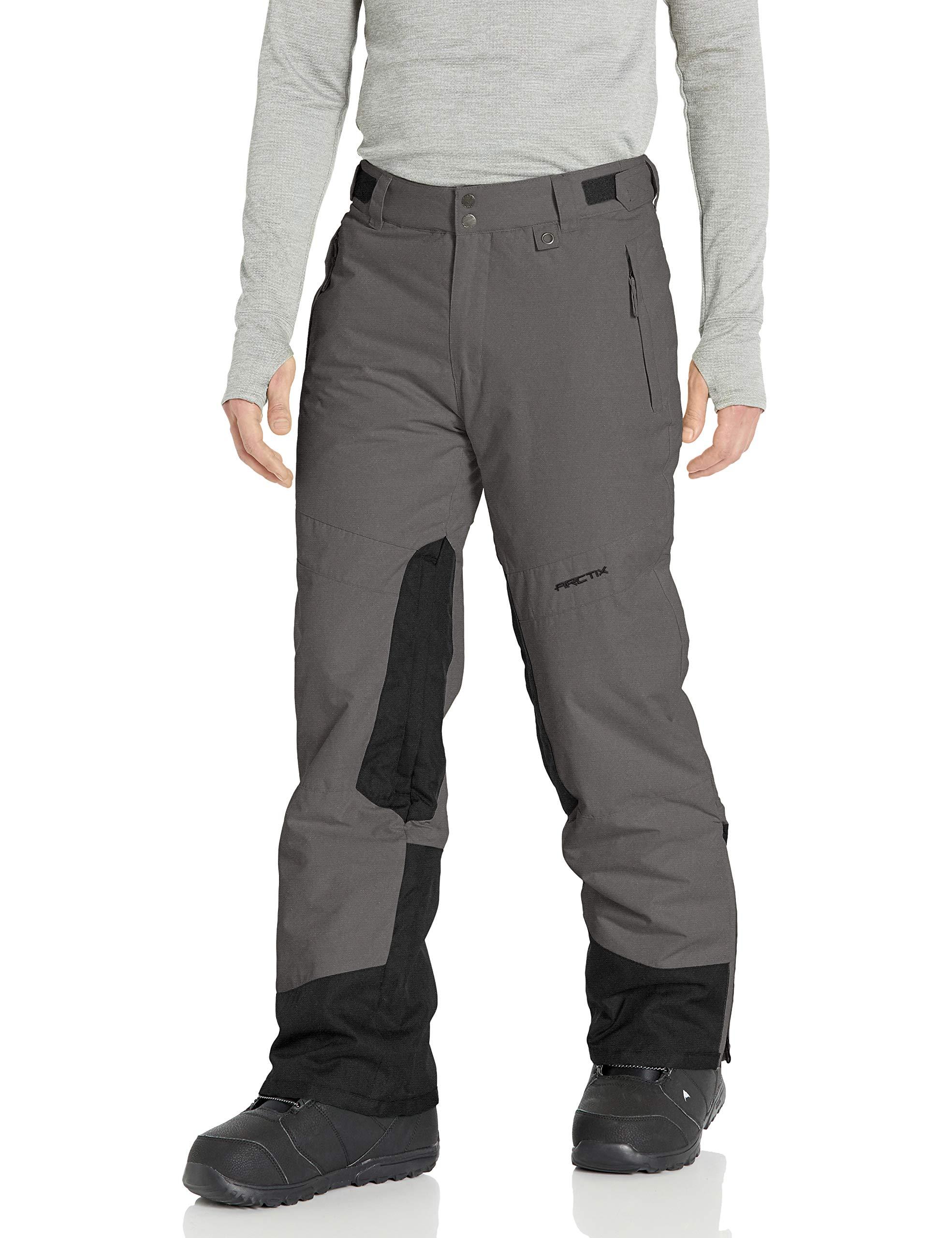 Arctix 男士 Zurich 裤子