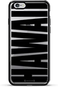 luxendary 收藏 Titanium Black iPhone 6 Plus 5.5 Inch